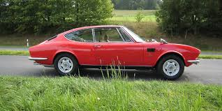 vintage ferraris for sale the cheapest ferraris you can buy but probably shouldn t driving