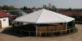 sports hall modular clear span isolated protan elmark sp