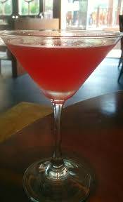 watermelon martini christmas cake mixing and sunday brunch at baan tao hyatt pune