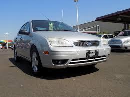 nissan armada for sale buffalo ny vehicles for sale b u0026b automotive