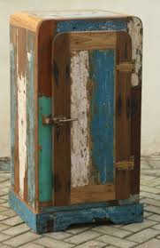 Reclaimed Boat Wood Furniture 29 Best Ousmane M U0027baye Images On Pinterest Designers