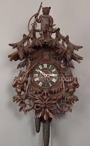 250 best cuckoo clocks images on pinterest cuckoo clocks