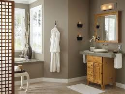 Bertch Bathroom Vanity Bath Vanities Zurich Bertch Bath Vanities 2 Harian Metro