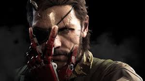 amazon music black friday deals black friday uk deals metal gear solid 5 the definitive