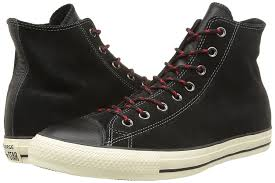 converse brown converse all star hi suede leather men u0027s motion