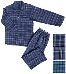 foxfire s snapwaist 100 cotton yarn dyed flannel pajamas