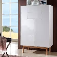 Esszimmer Massiv Gebraucht Nauhuri Com Esszimmer Weiß Eiche Neuesten Design Kollektionen