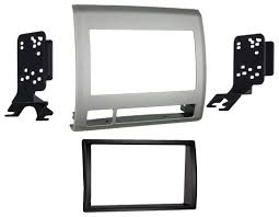 best deals on 4k tv curved black friday tacoma wa metra installation kit for most 2005 2011 toyota tacoma vehicles
