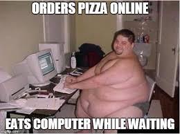 Memes Generator Online - fat guy javascript meme generator imgflip
