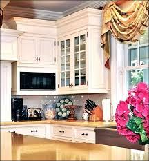 kitchen island centerpieces kitchen island counter organizer mypaintings info
