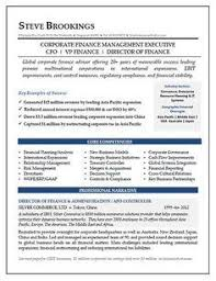cfo resume exles vp finance resume exles exles of resumes