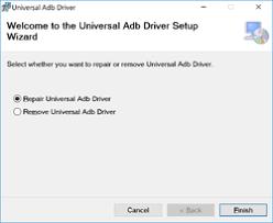 android adb driver universal adb drivers