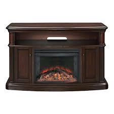 Electric Fireplace Heater Insert Fake Fireplace Inserts In Freestanding Electric Fireplace Insert