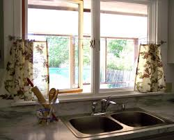 bathroom window curtains ideas curtains best small landing window curtains great small window