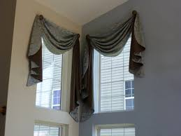 valances and top treatments kristina u0027s design palace