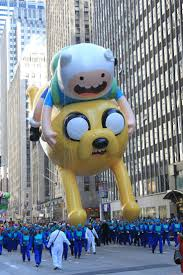 thanksgiving day parade 2014 online 123 best macys thanksgiving day parade balloons images on