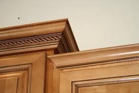 kitchen crown molding ideas kitchen cabinets without crown molding cabinet ideas faedba amys