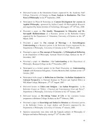 index of academic department philosophy philosophy uma chattopadhyay