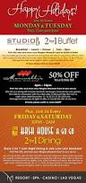 Rio Hotel Buffet Coupon by Las Vegas Dining Specials Spotify Coupon Code Free