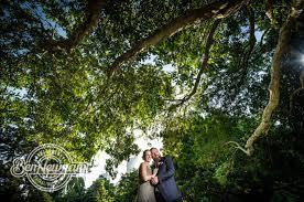 Sydney Botanic Gardens Restaurant Botanic Gardens Restaurant Ben Newnam Wedding Photography Sydney
