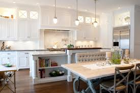 Kitchen Cabinets With Inset Doors Inset Kitchen Cabinets
