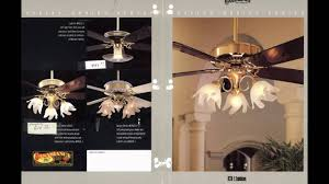 casablanca ceiling fans dealers miscellaneous casablanca ceiling fan catalog literature youtube