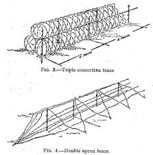 file barbed wire obstacles diagram jpg wikimedia commons