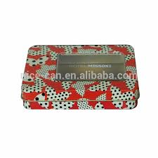 wholesale gift card tins wholesale gift card tins suppliers and