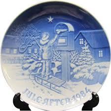 35 best royal copenhagen plates images on
