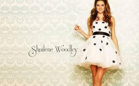 shailene woodley 7 wallpapers freewall actress shailene woodley wallpapers