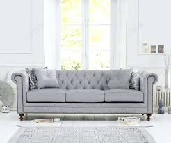couches gray couches couch room ideas features sectional sofa