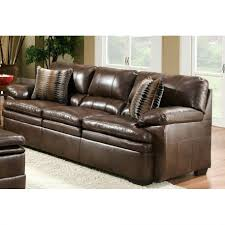 Living Room Chaise Lounge Chair Chaise Full Size Of Cheap Living Room Sets Under Leather Sofa