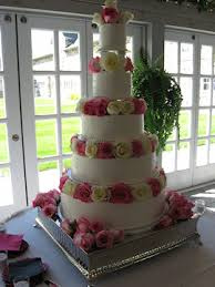 wedding cake bakery traverse city wedding cakes and bakery serving traverse city and