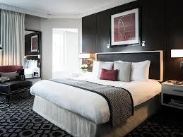 Washington travel mattress images Hotel in washington d c sofitel washington dc lafayette square jpg