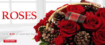 Flower Delivery Atlanta Atlanta Florist Atlanta Ga Flower Delivery 1 Atlanta Florist Shop