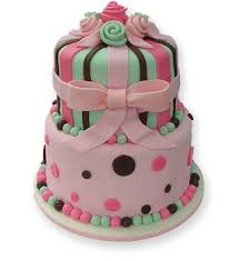 specialty birthday cakes custom cakes specialty birthday cakes in houston tx by how sweet