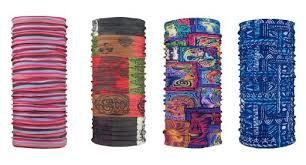 bandana wristband cheap black seamless bandana find black seamless
