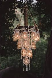 Dining Room Chandeliers Rustic Living Room Rustic Entry Light Fixtures Weathered Wood