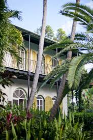 Key West Style Home Decor by Best 25 Key West House Ideas Only On Pinterest Key West Style