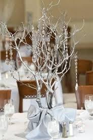 Winter Party Decorations Diy Winter Wonderland Wedding Decorations Winter Party Decorations