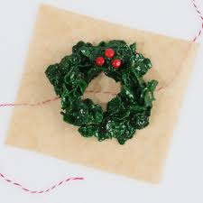 easy to make home decorations christmas christmas wreaths with lights at target and