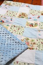 beatrix potter nursery ideas quilt only i u0027m doing it with green