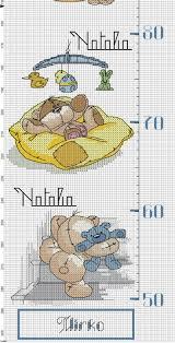 best 20 baby height chart ideas on pinterest kids height chart