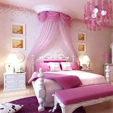 Best  Kids Bedroom Princess Ideas On Pinterest Girls Bedroom - Design for kids bedroom