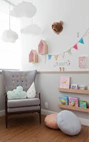 verdunkelungsvorhang kinderzimmer die besten 25 vorhang kinderzimmer ideen auf pinterest gardinen