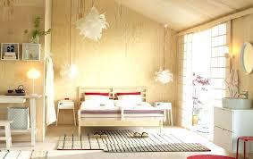 Hanging Pendant Lights Bedroom Hanging Ceiling Lights For Bedroom Bedroom Ideas Amazing Pendant