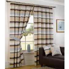 Navy Blue And White Striped Curtains Curtains Curtains For Living Room Blue And White Striped