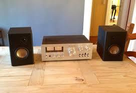 kenwood home theater system plasti dip overnight sensations finished techtalk speaker