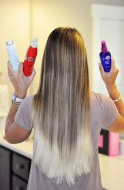 bellami hair extensions get it for cheap the skinny on hair extensions here s the skinny