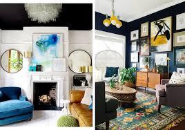 100 home lighting design rules 100 home design basic rules